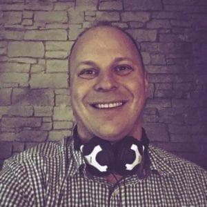 DJ Cäpi
