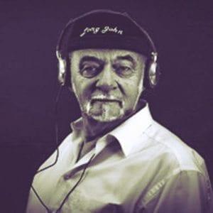 DJ Long John